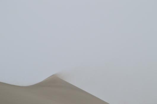 bruneau-dunes-state-park-idaho