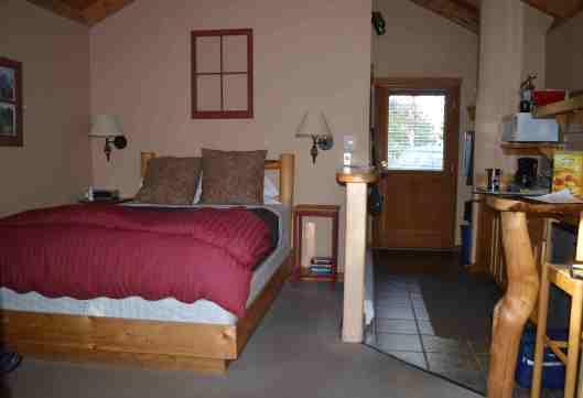 chewuch-inn-cabin-inside
