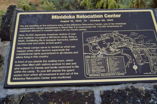 minidoka-japanese-relocation-center